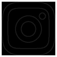 Instagram Janet Mascaro N